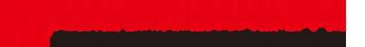万博manbetx网页版注册省级万博体育软件下载链接公共信息平台