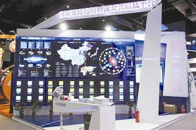 """打造国家级万博体育软件下载链接信息平台 看看杭州放了哪些""""大"""